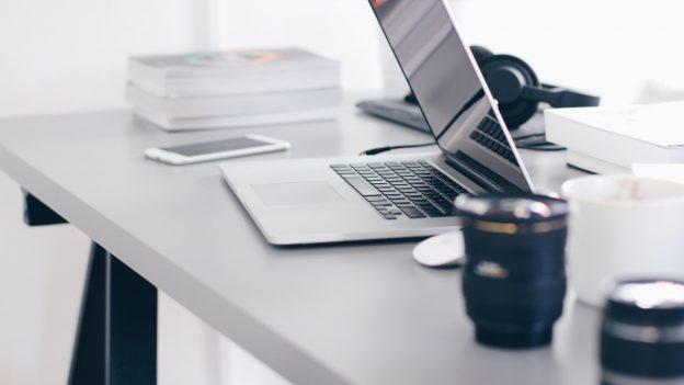GrapeJS é um promissor editor de e-mails OpenSource