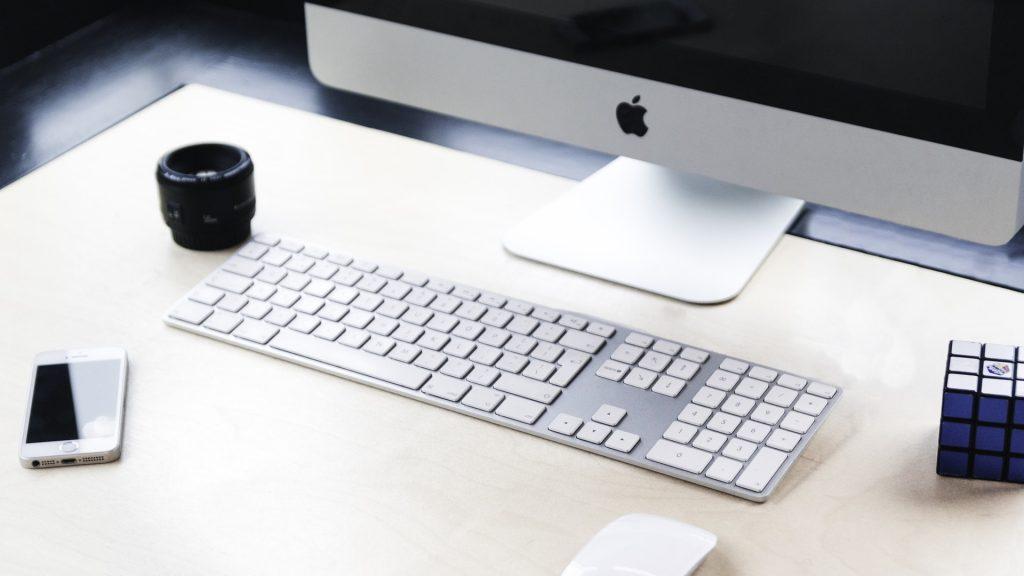 Mautic e Gmail: Dicas para E-mails na Caixa de Entrada