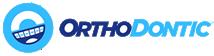 orthodontic logo grde