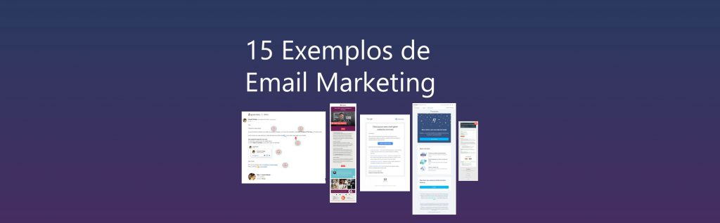 exemplos-email-marketing-temas-vendas
