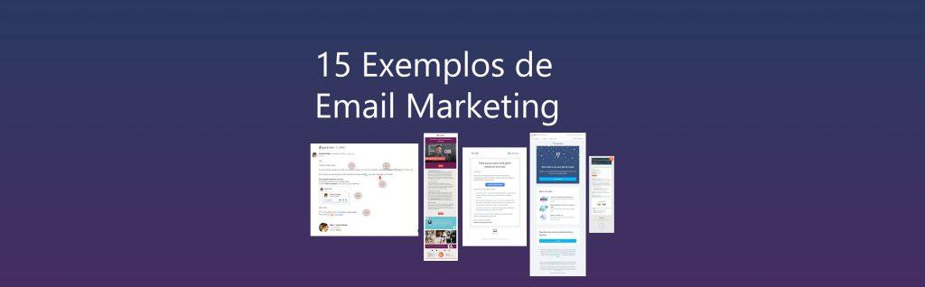 exemplos-email-marketing-temas-vendas